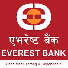 Everest Bank Limited
