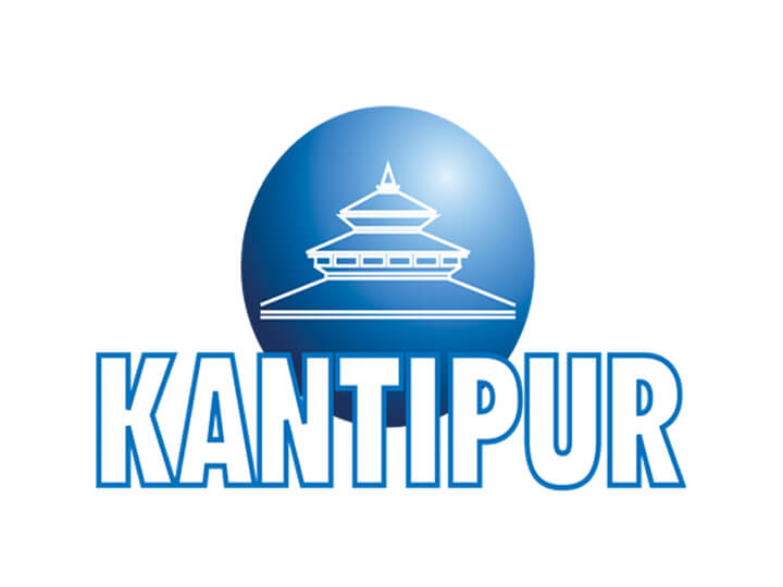 Kantipur Publication Pvt.Ltd