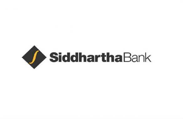 Siddhartha Development bank Limited