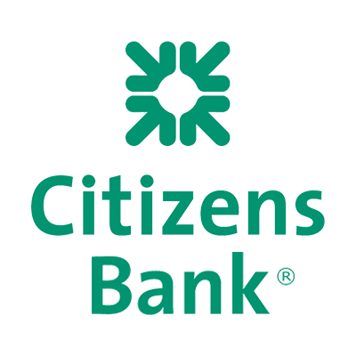 Citizens Bank Int'l Limited.