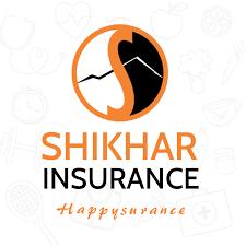 Shikhar Insurance Limited
