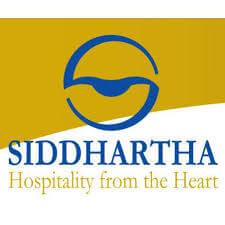 Siddhartha Food land