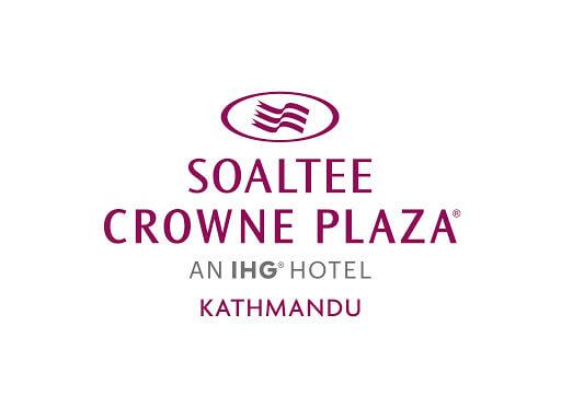 Hotel SoalteeCrowne Plaza