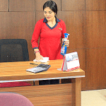 office-cleaning-services-nepal
