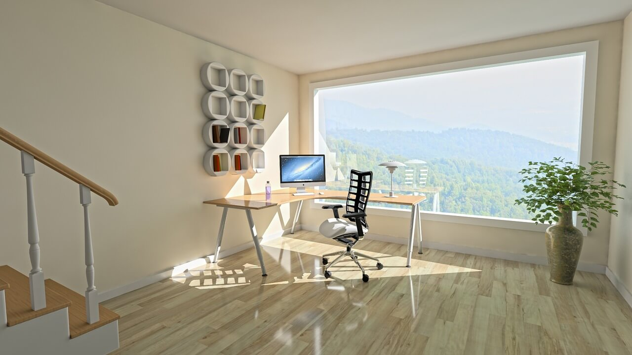 What to look for in Office Cleaning Service in Kathmandu